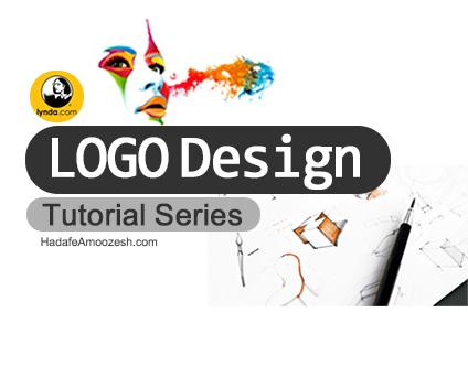 طراحی لوگو