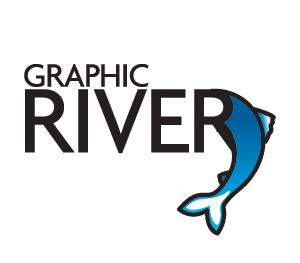 graphic-river-logo
